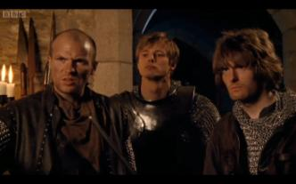 7 Merlin series 2 episode 4