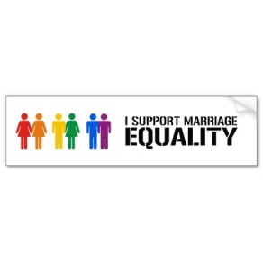 i_support_marriage_equality_bumper_sticker-p128380408123102185en8ys_400